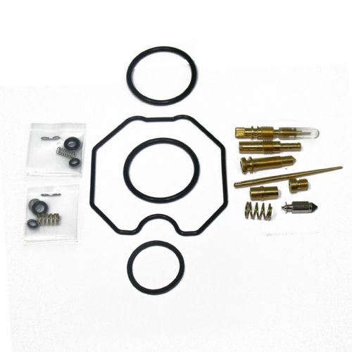Honda TRX 250 2001 - 2005 Carburetor Rebuild Kit
